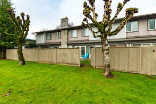 """Main Photo: 7 46689 FIRST Avenue in Chilliwack: Chilliwack E Young-Yale Townhouse for sale in """"Mount Baker Estates"""" : MLS®# R2519532"""