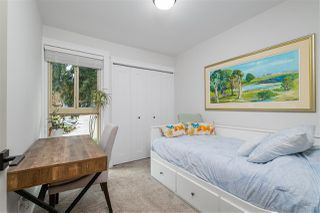 """Photo 12: 101 BROOKSIDE Drive in Port Moody: Port Moody Centre Townhouse for sale in """"BROOKSIDE ESTATES"""" : MLS®# R2523254"""