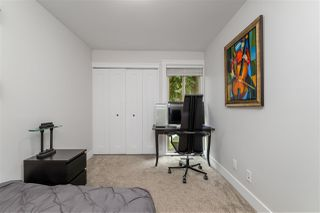 """Photo 24: 101 BROOKSIDE Drive in Port Moody: Port Moody Centre Townhouse for sale in """"BROOKSIDE ESTATES"""" : MLS®# R2523254"""