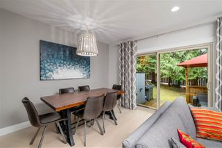"""Photo 11: 101 BROOKSIDE Drive in Port Moody: Port Moody Centre Townhouse for sale in """"BROOKSIDE ESTATES"""" : MLS®# R2523254"""