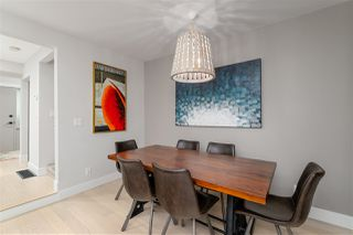"""Photo 10: 101 BROOKSIDE Drive in Port Moody: Port Moody Centre Townhouse for sale in """"BROOKSIDE ESTATES"""" : MLS®# R2523254"""