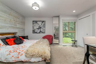 """Photo 16: 101 BROOKSIDE Drive in Port Moody: Port Moody Centre Townhouse for sale in """"BROOKSIDE ESTATES"""" : MLS®# R2523254"""