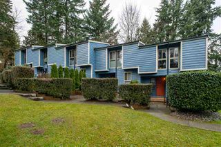 """Photo 38: 101 BROOKSIDE Drive in Port Moody: Port Moody Centre Townhouse for sale in """"BROOKSIDE ESTATES"""" : MLS®# R2523254"""