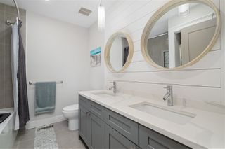 """Photo 20: 101 BROOKSIDE Drive in Port Moody: Port Moody Centre Townhouse for sale in """"BROOKSIDE ESTATES"""" : MLS®# R2523254"""