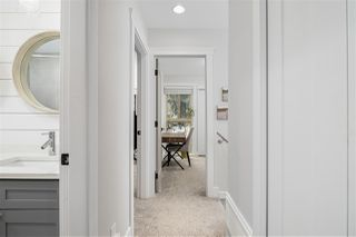 """Photo 21: 101 BROOKSIDE Drive in Port Moody: Port Moody Centre Townhouse for sale in """"BROOKSIDE ESTATES"""" : MLS®# R2523254"""