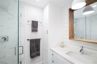 """Photo 26: 101 BROOKSIDE Drive in Port Moody: Port Moody Centre Townhouse for sale in """"BROOKSIDE ESTATES"""" : MLS®# R2523254"""
