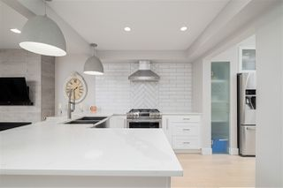 """Photo 3: 101 BROOKSIDE Drive in Port Moody: Port Moody Centre Townhouse for sale in """"BROOKSIDE ESTATES"""" : MLS®# R2523254"""