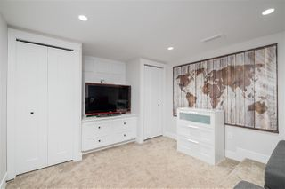 """Photo 31: 101 BROOKSIDE Drive in Port Moody: Port Moody Centre Townhouse for sale in """"BROOKSIDE ESTATES"""" : MLS®# R2523254"""