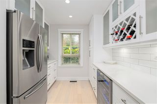"""Photo 5: 101 BROOKSIDE Drive in Port Moody: Port Moody Centre Townhouse for sale in """"BROOKSIDE ESTATES"""" : MLS®# R2523254"""