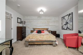 """Photo 15: 101 BROOKSIDE Drive in Port Moody: Port Moody Centre Townhouse for sale in """"BROOKSIDE ESTATES"""" : MLS®# R2523254"""