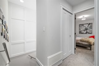 """Photo 18: 101 BROOKSIDE Drive in Port Moody: Port Moody Centre Townhouse for sale in """"BROOKSIDE ESTATES"""" : MLS®# R2523254"""