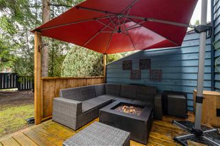 """Photo 32: 101 BROOKSIDE Drive in Port Moody: Port Moody Centre Townhouse for sale in """"BROOKSIDE ESTATES"""" : MLS®# R2523254"""