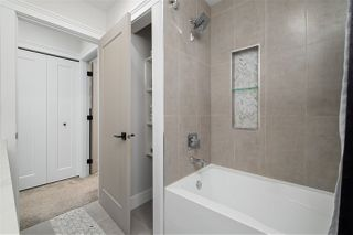 """Photo 22: 101 BROOKSIDE Drive in Port Moody: Port Moody Centre Townhouse for sale in """"BROOKSIDE ESTATES"""" : MLS®# R2523254"""