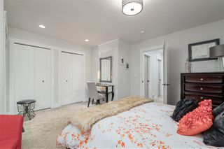 """Photo 17: 101 BROOKSIDE Drive in Port Moody: Port Moody Centre Townhouse for sale in """"BROOKSIDE ESTATES"""" : MLS®# R2523254"""