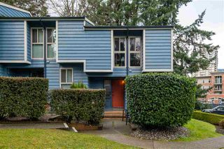 """Photo 37: 101 BROOKSIDE Drive in Port Moody: Port Moody Centre Townhouse for sale in """"BROOKSIDE ESTATES"""" : MLS®# R2523254"""