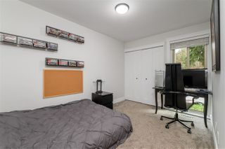 """Photo 23: 101 BROOKSIDE Drive in Port Moody: Port Moody Centre Townhouse for sale in """"BROOKSIDE ESTATES"""" : MLS®# R2523254"""