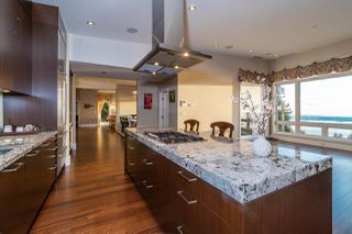 Photo 8: 2786 HIGHGROVE Place in West Vancouver: Whitby Estates Townhouse for sale : MLS®# R2524982
