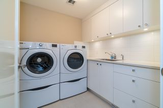 Photo 20: 2786 HIGHGROVE Place in West Vancouver: Whitby Estates Townhouse for sale : MLS®# R2524982