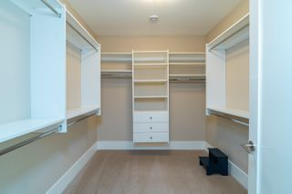 Photo 19: 2786 HIGHGROVE Place in West Vancouver: Whitby Estates Townhouse for sale : MLS®# R2524982