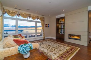 Photo 9: 2786 HIGHGROVE Place in West Vancouver: Whitby Estates Townhouse for sale : MLS®# R2524982