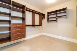Photo 16: 2786 HIGHGROVE Place in West Vancouver: Whitby Estates Townhouse for sale : MLS®# R2524982