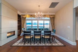 Photo 4: 2786 HIGHGROVE Place in West Vancouver: Whitby Estates Townhouse for sale : MLS®# R2524982