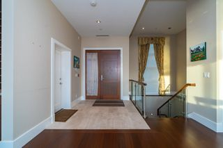 Photo 24: 2786 HIGHGROVE Place in West Vancouver: Whitby Estates Townhouse for sale : MLS®# R2524982