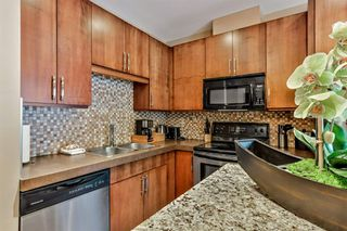 Photo 3: 114 RotationB 1818 Mountain Avenue: Canmore Apartment for sale : MLS®# A1059414