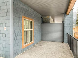 Photo 16: 114 RotationB 1818 Mountain Avenue: Canmore Apartment for sale : MLS®# A1059414