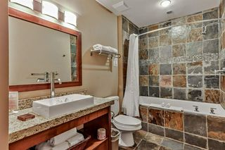Photo 12: 114 RotationB 1818 Mountain Avenue: Canmore Apartment for sale : MLS®# A1059414