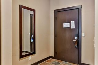 Photo 13: 114 RotationB 1818 Mountain Avenue: Canmore Apartment for sale : MLS®# A1059414
