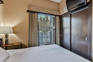 Photo 11: 114 RotationB 1818 Mountain Avenue: Canmore Apartment for sale : MLS®# A1059414