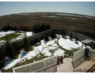 Photo 8:  in CALGARY: Coral Springs Residential Detached Single Family for sale (Calgary)  : MLS®# C2365881
