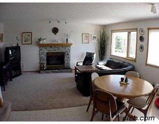 Photo 6:  in CALGARY: Coral Springs Residential Detached Single Family for sale (Calgary)  : MLS®# C2365881
