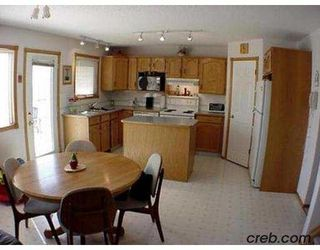 Photo 3:  in CALGARY: Coral Springs Residential Detached Single Family for sale (Calgary)  : MLS®# C2365881