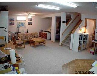 Photo 5:  in CALGARY: Coral Springs Residential Detached Single Family for sale (Calgary)  : MLS®# C2365881