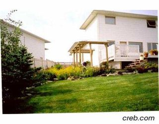 Photo 2:  in CALGARY: Coral Springs Residential Detached Single Family for sale (Calgary)  : MLS®# C2365881