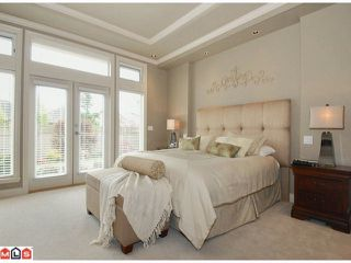 Photo 7: 15748 39A Avenue in Surrey: Morgan Creek House for sale (South Surrey White Rock)  : MLS®# F1112306