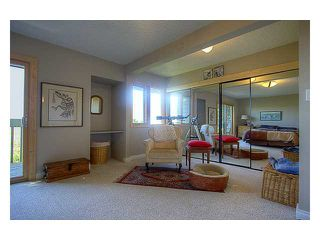 "Photo 7: 80 3031 WILLIAMS Road in Richmond: Seafair Townhouse for sale in ""EDGEWATER PARK"" : MLS®# V908689"