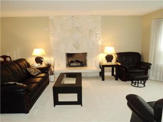 Photo 2: 2558 PEREGRINE PL in Coquitlam: Upper Eagle Ridge House for sale : MLS®# V922171