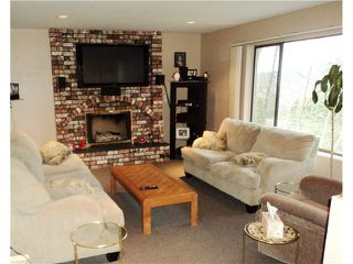 Photo 7: 2558 PEREGRINE PL in Coquitlam: Upper Eagle Ridge House for sale : MLS®# V922171