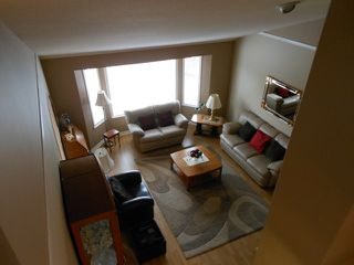 "Photo 7: 2 8567 164TH Street in Surrey: Fleetwood Tynehead Townhouse for sale in ""MONTA ROSA"" : MLS®# F1201188"