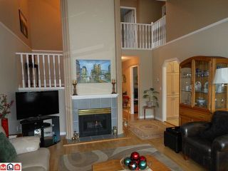 "Photo 2: 2 8567 164TH Street in Surrey: Fleetwood Tynehead Townhouse for sale in ""MONTA ROSA"" : MLS®# F1201188"