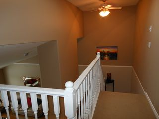 "Photo 6: 2 8567 164TH Street in Surrey: Fleetwood Tynehead Townhouse for sale in ""MONTA ROSA"" : MLS®# F1201188"