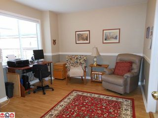 "Photo 5: 2 8567 164TH Street in Surrey: Fleetwood Tynehead Townhouse for sale in ""MONTA ROSA"" : MLS®# F1201188"