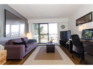 Photo 2: 211 2125 W 2ND Avenue in Vancouver: Kitsilano Condo for sale (Vancouver West)  : MLS®# V971521