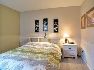 Photo 8: 46 Lambeth Road in Winnipeg: St Vital Residential for sale (South East Winnipeg)  : MLS®# 1220700