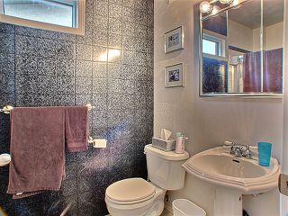Photo 9: 46 Lambeth Road in Winnipeg: St Vital Residential for sale (South East Winnipeg)  : MLS®# 1220700