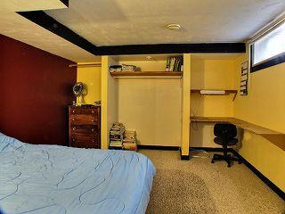 Photo 12: 46 Lambeth Road in Winnipeg: St Vital Residential for sale (South East Winnipeg)  : MLS®# 1220700