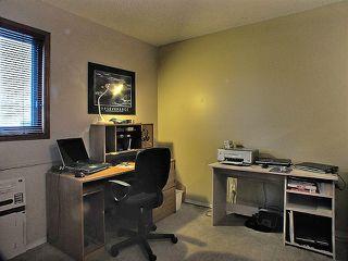 Photo 10: 46 Lambeth Road in Winnipeg: St Vital Residential for sale (South East Winnipeg)  : MLS®# 1220700